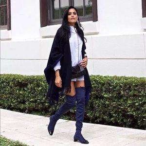 Zara new boots
